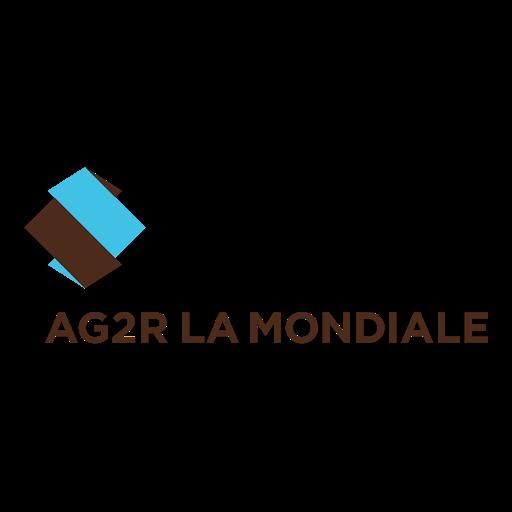Témoignage AG2R LA MONDIALE : « Les référents métiers, véritables ambassadeurs de la gouvernance des donnée »