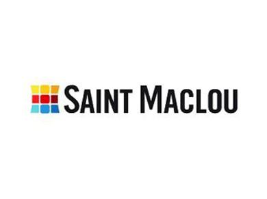 Saint maclou lyon