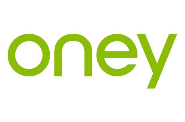 Témoignage : la gouvernance des données au coeur de la stratégie de développement du groupe Oney