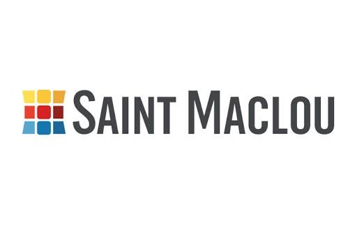 Témoignage Saint Maclou : «Redonner aux métiers le pouvoir sur la donnée»