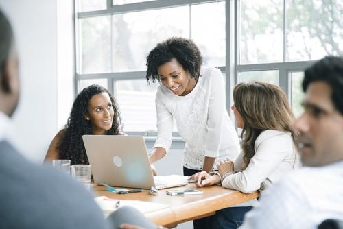 Connaissance clients : instaurez une culture data !