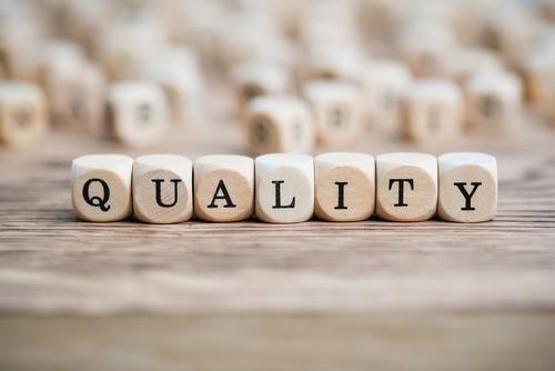 Cenisis Data Quality