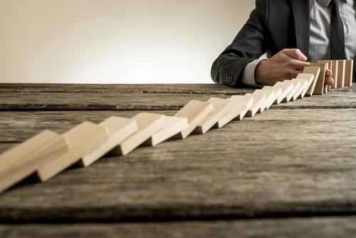 Outils et connaissance clients : les pièges à éviter