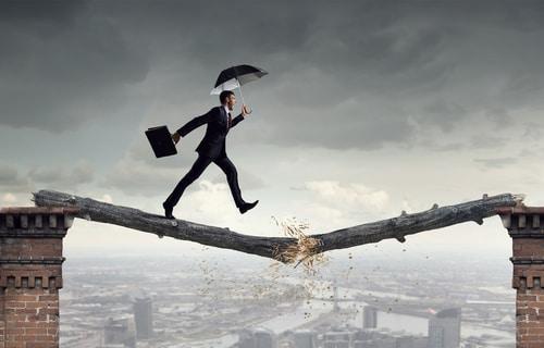 Collaboration IT/métiers : des incompréhensions qui nuisent à la performance