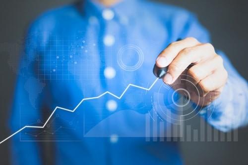 Amélioration de la performance : quelle organisation adopter ?