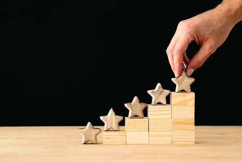 Digital Workplace : nouveau levier pour la performance