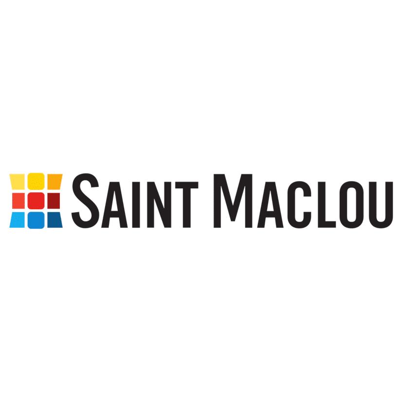 Saint Maclou Gouvernance des données