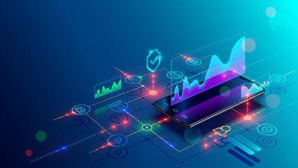 gouvernance des données