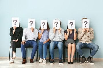 Consultant data : pourquoi rejoindre Cenisis ?