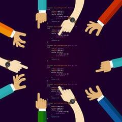démarche open data