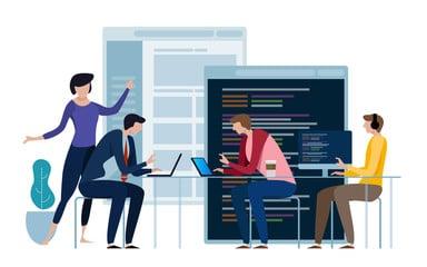 Projet Open Data : les quatre étapes pour réussir