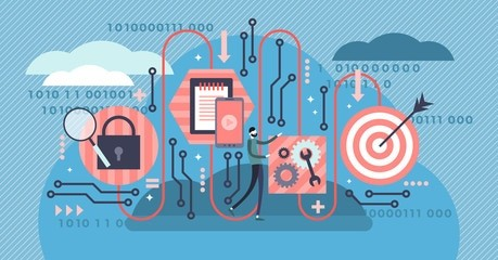 stratégie open data