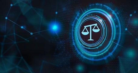 réglementation open data