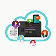 logiciel open data